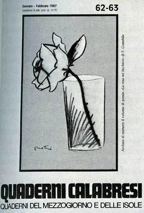 quaderni-calabresi.570