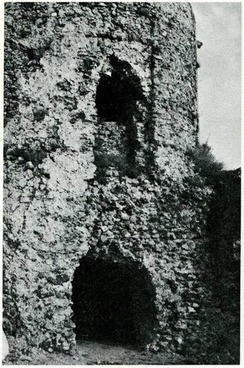torre-del-castello.632