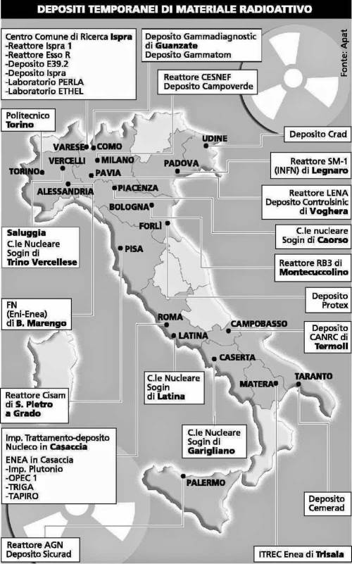 mappa_nucleare.999