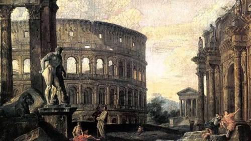roma-decadenza.620