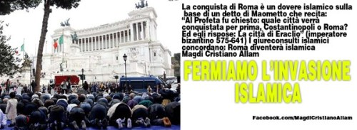 invasione_islam.600X220