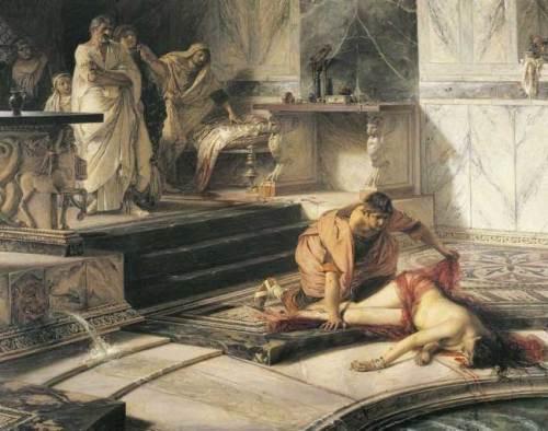 roma-antica-delitto.648