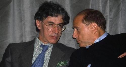 bossi-berlusconi.1994