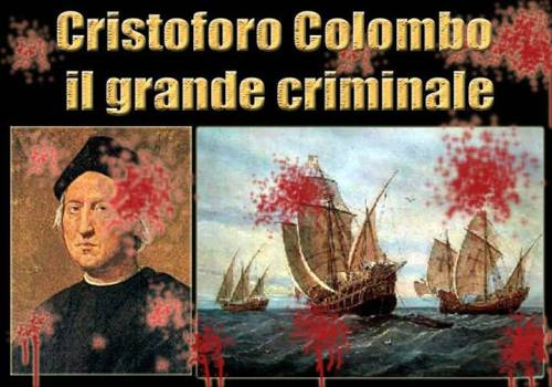 cristoforo-colombo-criminale