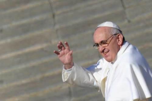 papa-francesco-2013.600