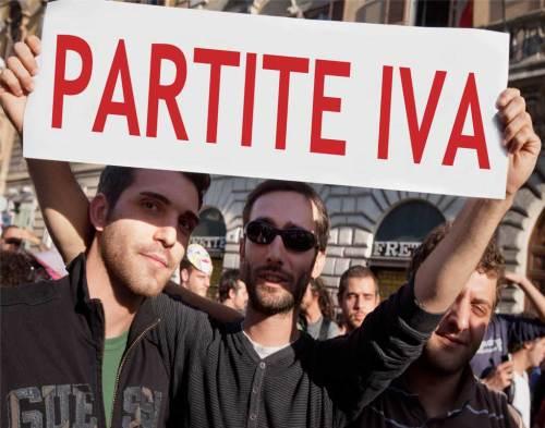 PARTITE-IVA-1024
