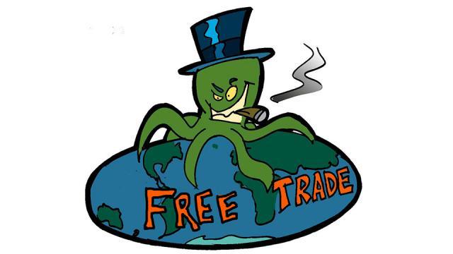 free-trade1