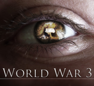 world_war_iii_want
