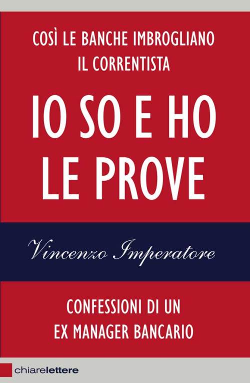 Io-so-e-ho-le-prove_Imperatore.670