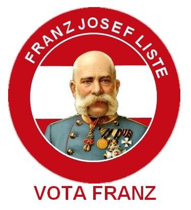 vota franz