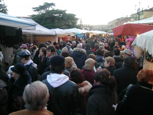 santa-lucia-banchetti-1200