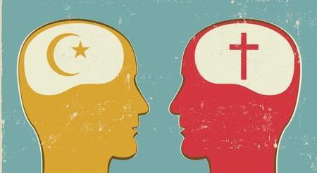 cristiani-musulmani.450x246
