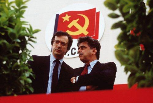 Partito_Comunista_Italiano_-_Walter_Veltroni_+_Achille_Occhetto