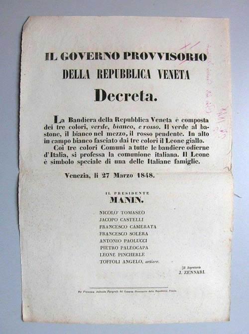 manin-decreto-bandiera.718