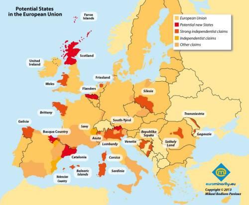 statipotenzialiinEuropa