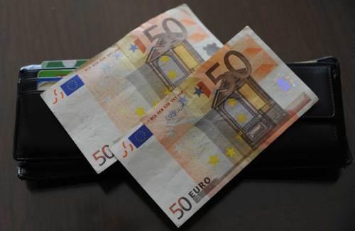 contante_euro