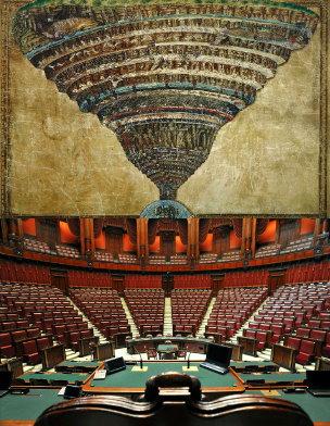 inferno-parlamentare