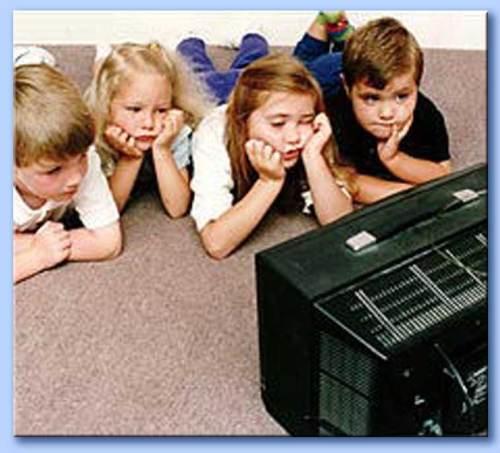 kids_watch_tv