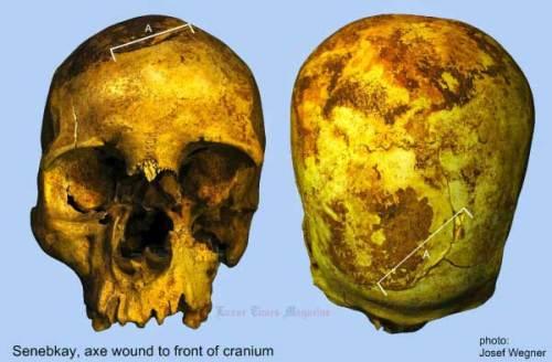 senebkay-cranio-fronte