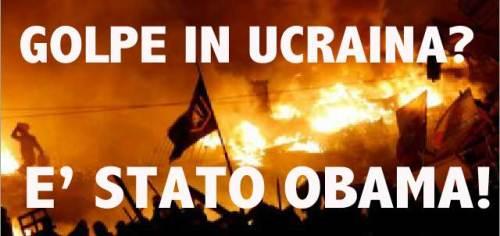 ucraina-golpe-obama.640
