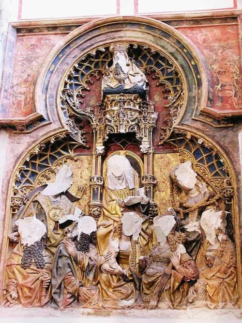 Utrecht-Iconoclasm.640