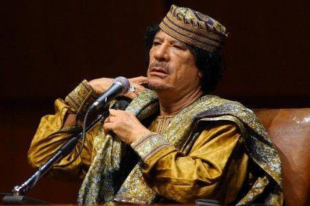guerra-in-libia-nato-gheddafi