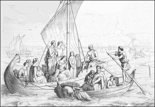 i-veneti-si-riparano-nelle-isole-lagunari