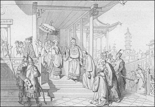 giuseppe-gatteri-1291-1292-alla-corte-gran-kan-tartaro