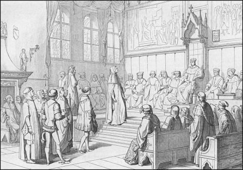 Giuseppe-gatteri-1373-petrarca-ambasciatore-dei-carrara