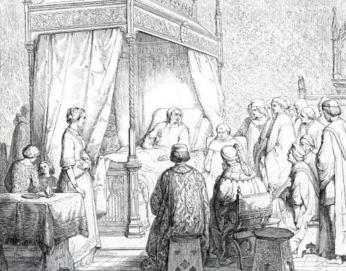 giuseppe-gatteri-1418-muore-il-mocenigo