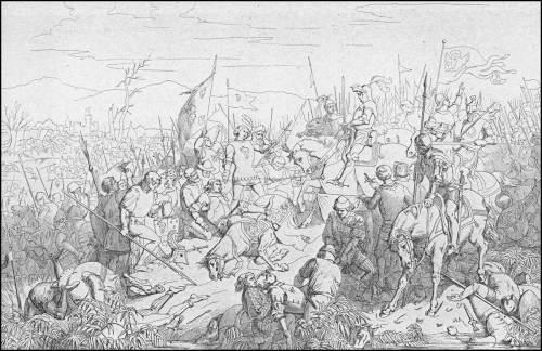giuseppe-gatteri-1427-battaglia-di-maclodio-