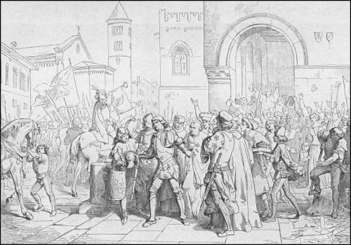 giuseppe-gatteri-1441-ravenna-diventa-veneziana