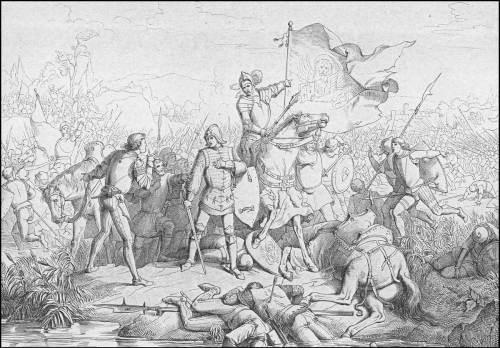 giuseppe-gatteri-1448-la-rotta-di-caravaggio
