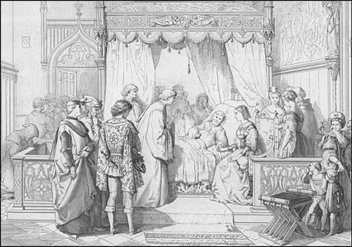 giuseppe-gatteri-1473-muore-giacomo-II-re-di-cipro