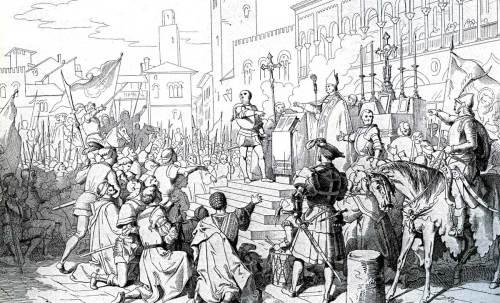 giuseppe-gatteri-1509-padova-giura-di-difendera-la-citta