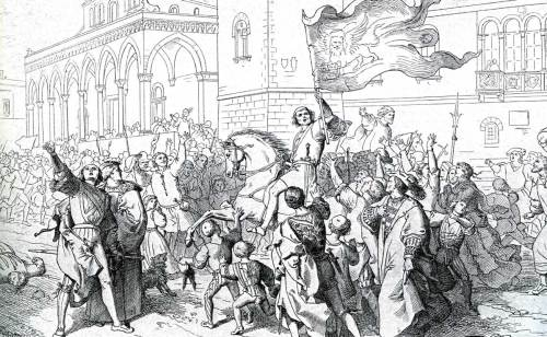 giuseppe-gatteri-1509-treviso-resiste