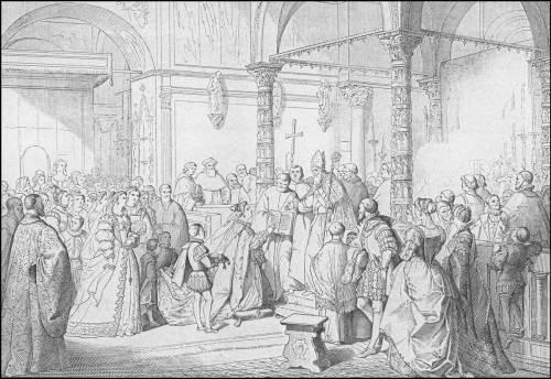 giuseppe-gatteri-1557-giura-la-dogaressa