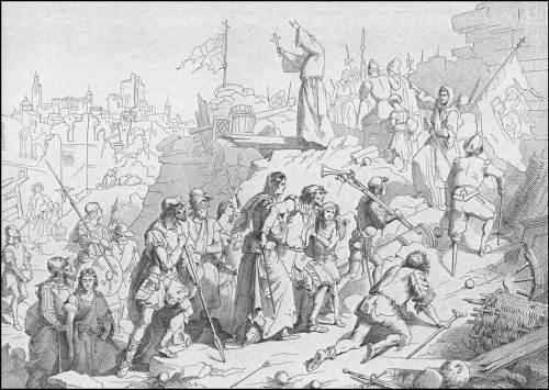 giuseppe-gatteri-1571-famagosta-si-resiste-a-tutti-i-costi