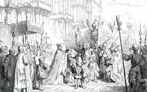 giuseppe-gatteri-1573-ritorna-eroe-sebastiano-venier