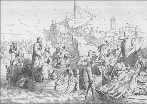 giuseppe-gatteri-1576-arriva-la-peste