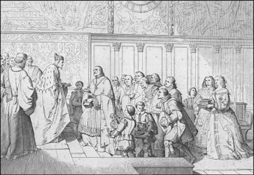 giuseppe-gatteri-1645-cardinale-morosini-ofre-i-suoi-averi