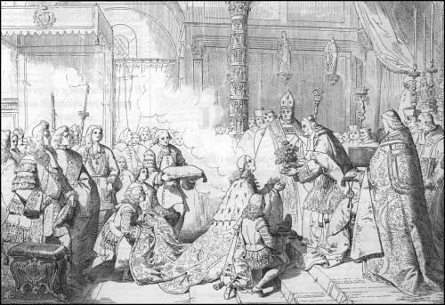 giuseppe-gatteri-1759-il-doge-riceve-la-rosa-d-oro