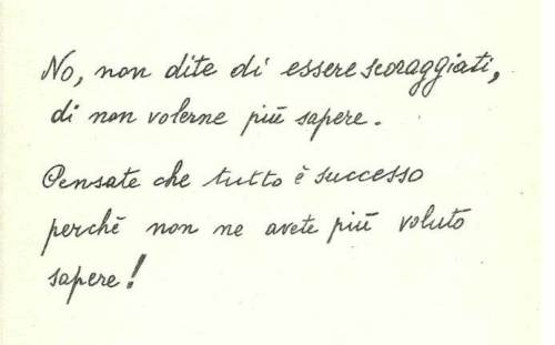 Giacomo-Ulivi.scritto .693