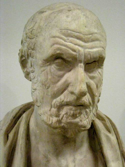 Hippocrates.760