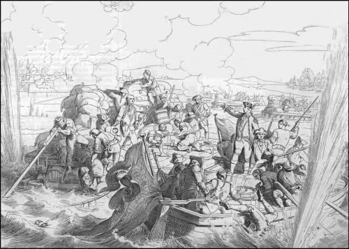giuseppe-gatteri-1785-angelo-emo-bombarda-sfax