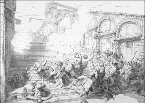 giuseppe-gatteri-1797-venezia-dopo-mille-anni-la-fine