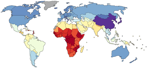 National_IQ_per_country_-_estimates_by_Lynn_and_Vanhanen_2006