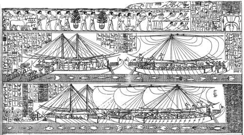 hatshepsut.navi.1470