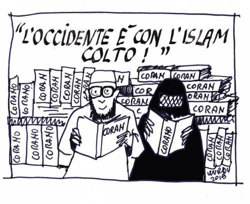 islam-colto