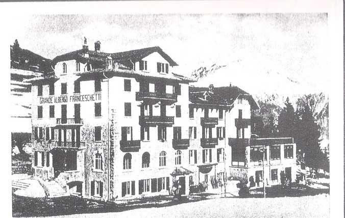 ROVETTA-FRANCESCCHINI-ALBER